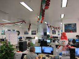 china home decor christmas decorations in shanghai marta lives china office loversiq