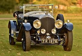 vintage bentley classic cars for sale at vintage u0026 prestige