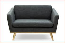 canap livraison livraison canapé 142649 edition canap bz pas cher ikea meubles