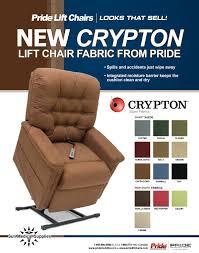 Lift Cushion For Chair Pride Lc 358 Heavy Duty 500lb U0026 600lb Capacity Chair Lift