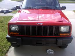survival jeep cherokee my jeep cherokee this is who we are tiwwa