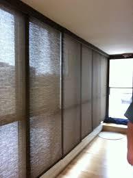Solar Venetian Blinds Floor Blinds Vertical Window Blinds Nyc Ny City Blinds Hunter