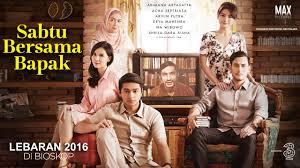 film layar lebar indonesia 2016 8 film indonesia paling sedih mengharukan dan bisa bikin nangis