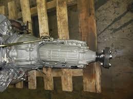 lexus v8 aircraft engine jdm engines u0026 transmissions toyota lexus 4 3l v8 automatic
