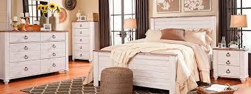 elgin furniture official site