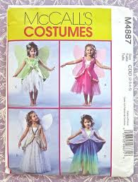 Childrens Halloween Costume Patterns 27 Costume Sewing Patterns Images Costume