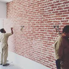 red bricks by bahrain based stockist u2013 beckett interiors annie