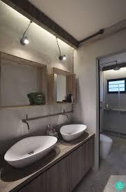 Modern Bathroom Mirror Lighting Bathroom Glass Bathroom Vanity Modern Bathroom Paint Colors Bath