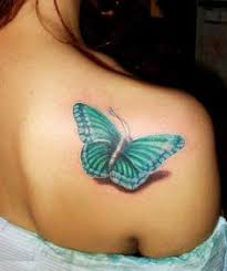 butterfly tattoos images best butterfly tattoos 3d butterfly tattoos