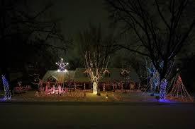 christmas lights wichita ks the marshall family christmas lights home facebook