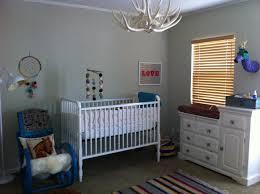 Boy Nursery Chandelier Lovewilde Lifestyle Design And Fashion Blog