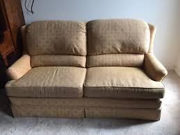 Moran Sofa In Victoria Gumtree Australia Free Local Classifieds - Cheap sofa melbourne 2
