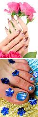 services nail salon savannah nail salon 31406 happy nails