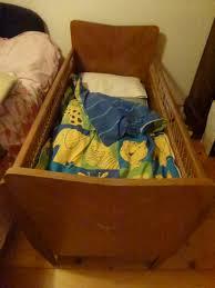 chambre bebe d occasion chambres bébés occasion en rhône alpes annonces achat et vente de