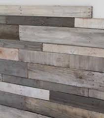 How To Color Wash Wood - staining your pallet wood tips for beginners u2022 1001 pallets