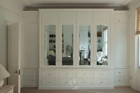 cupboards mirror modern bedroom wardrobes fitted bedrooms