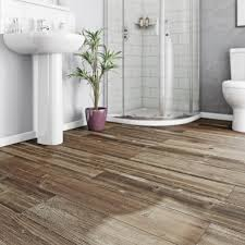 easy fit super stylish vinyl flooring victoriaplum com