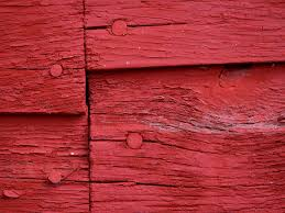 red paint free stock photo of red paint miscellaneous