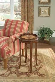 Cherry Accent Table 78 Best Home U0026 Kitchen Tables Images On Pinterest Kitchen