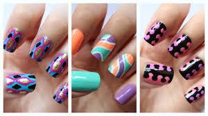 migi nail art designs images nail art designs
