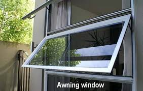 Motorized Awning Windows Milwaukeewindows Awning Windows Awning Windows Milwaukee