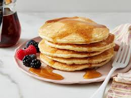 cuisine pancake simple pancakes recipe food kitchen food