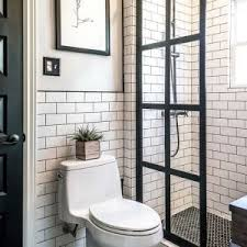 shower stall designs small bathrooms bathroom small bathroom ideas for inspiring your bathroom design