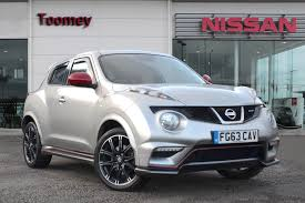 nissan juke nismo price nissan juke nismo dig t for sale in basildon essex from nissan
