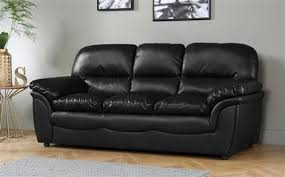 Leather Corner Sofa Sale Leather Sofas 50 Free Delivery Furniture Choice