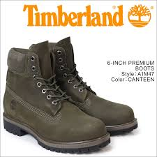 casual motorcycle boots sneak online shop rakuten global market 6 inches of timberland