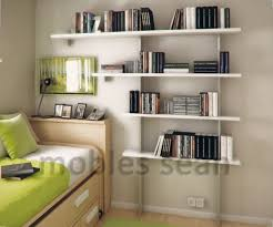 ideas for decorating a bedroom space saving designs for small rooms