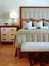100 low budget home decor ideas apartments splendid room
