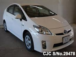 car for sale toyota prius used toyota prius hybrid for sale japanese used cars exporter