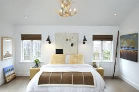 wall sconces for bedroom bedside wall sconce bedroom wall sconce lights o wall sconces