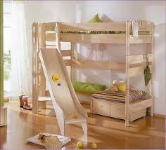 bedroom diy parquet flooring hardwood floors solid oak