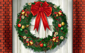 how to make christmas how to make a christmas wreath furniture ideas deltaangelgroup