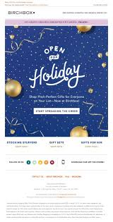 best 25 christmas newsletter ideas on pinterest holiday emails
