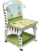 Sunny Safari Bookcase Slash Prices On Fantasy Fields Sunny Safari Animals Thematic