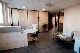 bureau de poste venissieux location bureaux lyon 7 69007 45m2 id 274522 bureauxlocaux com