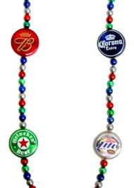 custom mardi gras custom mardi gras fancy necklaces personalized medallions