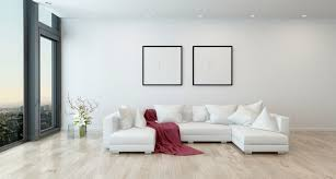 Disassemble Sofa Bed Sofa Couch Disassembly Moving And Reassembly Services