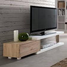 modern oak living room furniture home design