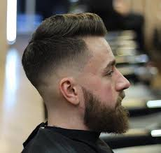 what hair product to use in comb over best 25 low fade comb over ideas on pinterest comb over fade