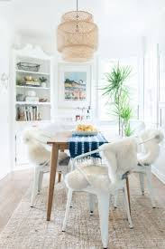 Beautiful Dining Room by 539 Best Dining Room Images On Pinterest Tables Kitchen And Live