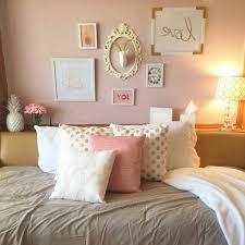 comment peindre sa chambre chambre à coucher comment peindre une pièce cornes décoratifs
