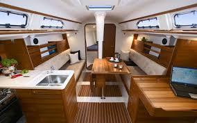 Building A Sailboat Interior Google Search Serenity Sailboat - Boat interior design ideas