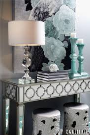 Entry Table Decor by Console Table Decor Ideas Luxury Sofa Table Decorations Console