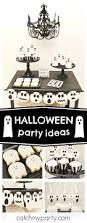 crazy halloween party ideas 996 best halloween party ideas images on pinterest halloween