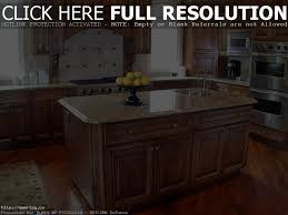 cheap kitchen island ideas 100 budget kitchen designs best kitchen countertops on a