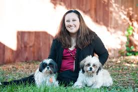 rovergo start a pet sitting or dog walking business with rover com
